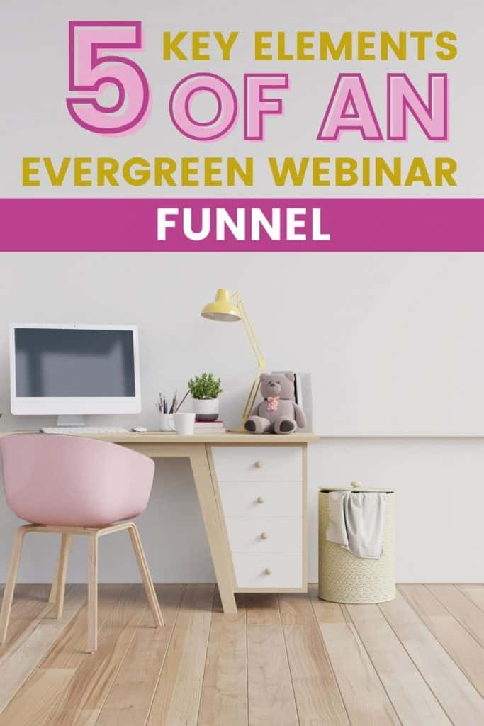 How to create a funnel