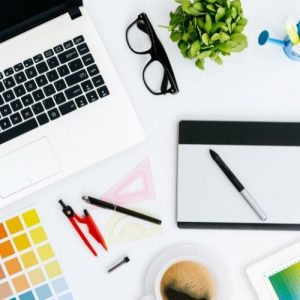 what can you use canva for